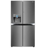 Tủ Lạnh LG GR-W88FSK 845L Inverter