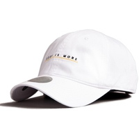 Nón Premier Ballcap Minimal