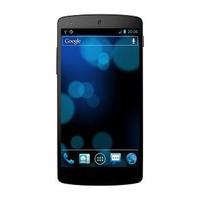 Điện thoại LG Nexus 5 D821