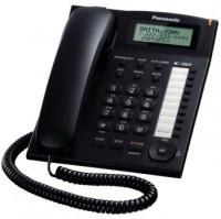 Điện thoại Cố định Panasonic KX-TS880