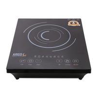 Bếp hồng ngoại cảm ứng Argo ACC-02