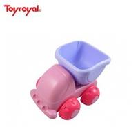 Xe tải Safe & Soft Toyroyal