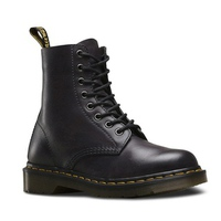 Giày Boot Cổ Cao Dr. Martens Pascal 1F66