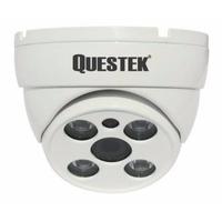 Camera quan sát Questek QN-4192AHD