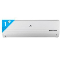 Máy lạnh/Điều hòa Electrolux ESM09CRF 1Hp