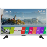TiVi LG 32LJ571D 32 inch