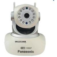 Camera không dây HS 6100