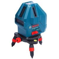 Máy cân mực Bosch GLL 5-50X