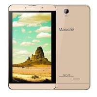 Tablet Masstel Tab 7 LTE