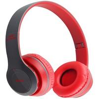 Tai Nghe Bluetooth P47/ST3/CB3