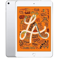 Apple iPad mini 5 Cellular 256Gb 7.9Inch