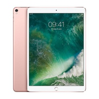 Apple iPad Pro 64GB 4G 10.5inch 2017