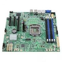 Mainboard Intel Server DBS1200SPSR