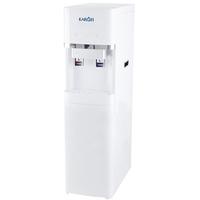 Cây nước nóng lạnh tích hợp RO Karofi HC300-RO/HC300WRO