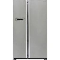 Tủ lạnh Sharp SJ-E62L 577L