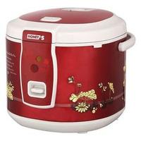 Nồi cơm điện Honey's HO705-M18 1.8L