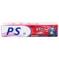 Kem Đánh Răng P/S cho bé