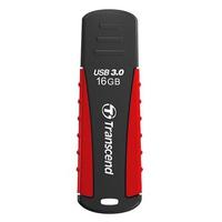USB 3.0 Transcend 16GB JetFlash 810 (TS16GJF810)