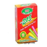 Phấn không bụi MIC 215