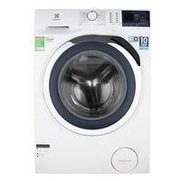 Máy giặt Electrolux EWF9024BDWA