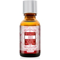Tinh Dầu Hoa Hồng Milaganics Roses Essential Oil 10ml