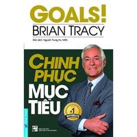 Chinh Phục Mục Tiêu - Goals!