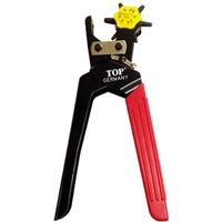 Kìm bấm lỗ dây nịt cao cấp TOP TAP 50109
