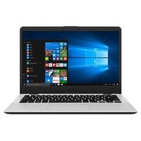 Laptop Asus Vivobook X405UA-BV330