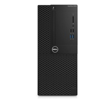 PC Dell Optiplex 3050-42OC350003