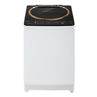 Máy giặt Toshiba AW-DME1200GV 11Kg