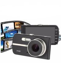 Camera Hành Trình Elitek 2590
