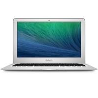 Macbook AIR MD712 11.6inch