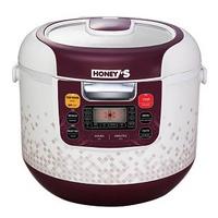 Nồi Cơm Điện HoneyS HO-RC902-D18G 1.8L