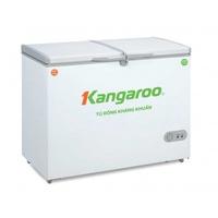 Tủ đông Kangaroo KG418C2 418L