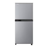 Tủ lạnh Toshiba GR-A21VPP 171L