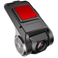 Camera Hành Trình Anytek X28