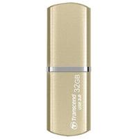 USB 3.0 Transcend 32GB JetFlash 820 (TS32GJF820G)