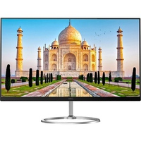 HKC HA238 Full HD Wide LED Monitor