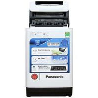 Máy giặt PANASONIC NA-F100A1WRV 10Kg