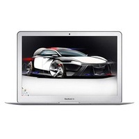 MacBook Air 2015 MJVM2