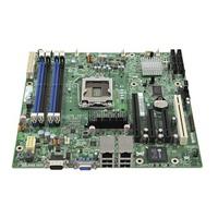 Mainboard INTEL Server Board S1200BTSR