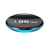 Android tivi box i96 pro