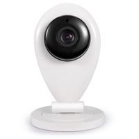 Camera IP giám sát ngày đêm Mini YYZ30