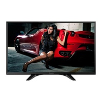 TIVI Panasonic TH-32E400V LED HD