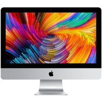 PC APPLE IMAC MNDY2 ALL IN ONE