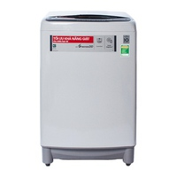Máy giặt LG T2310DSAM 10Kg