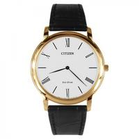 Đồng hồ kim nam Citizen AR1113-12B