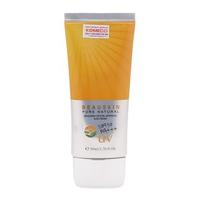 Kem chống nắng Beauskin Crystal Intensive Sun Cream SPF50/PA++ 50ml