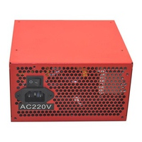 Nguồn Antec BP350PS PRO 350W