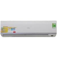 Máy lạnh/điều hòa TCL TAC-09CS 1.0 HP 1 chiều